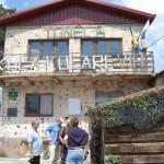 Gruppetur til Bosnien