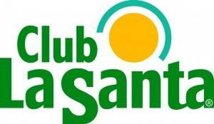 club%20lasanta