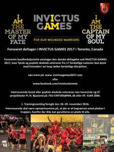 invitation-til-invitus-games-toronto-2017